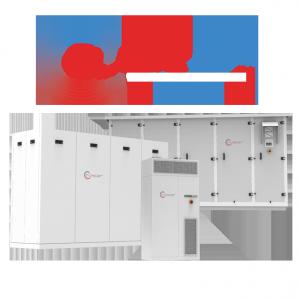 Clinicair