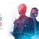 Virtual MEDICA 2020