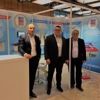 58ème Edition des Journées IHF – Lyon