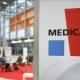 Join us at MEDICA 2021