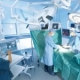 Medic@cloud: Intelligence at the service of Operating Rooms