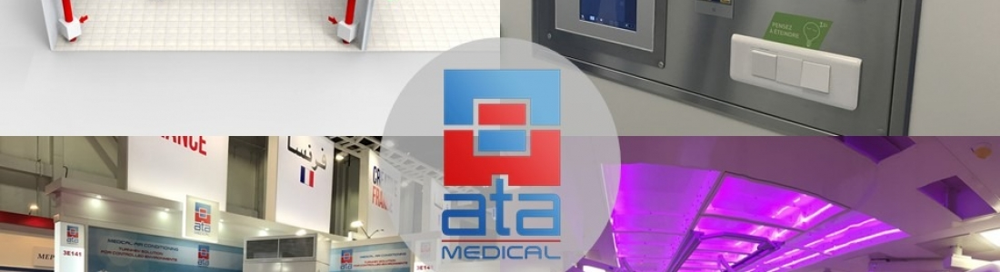 ATA MEDICAL : Research and development