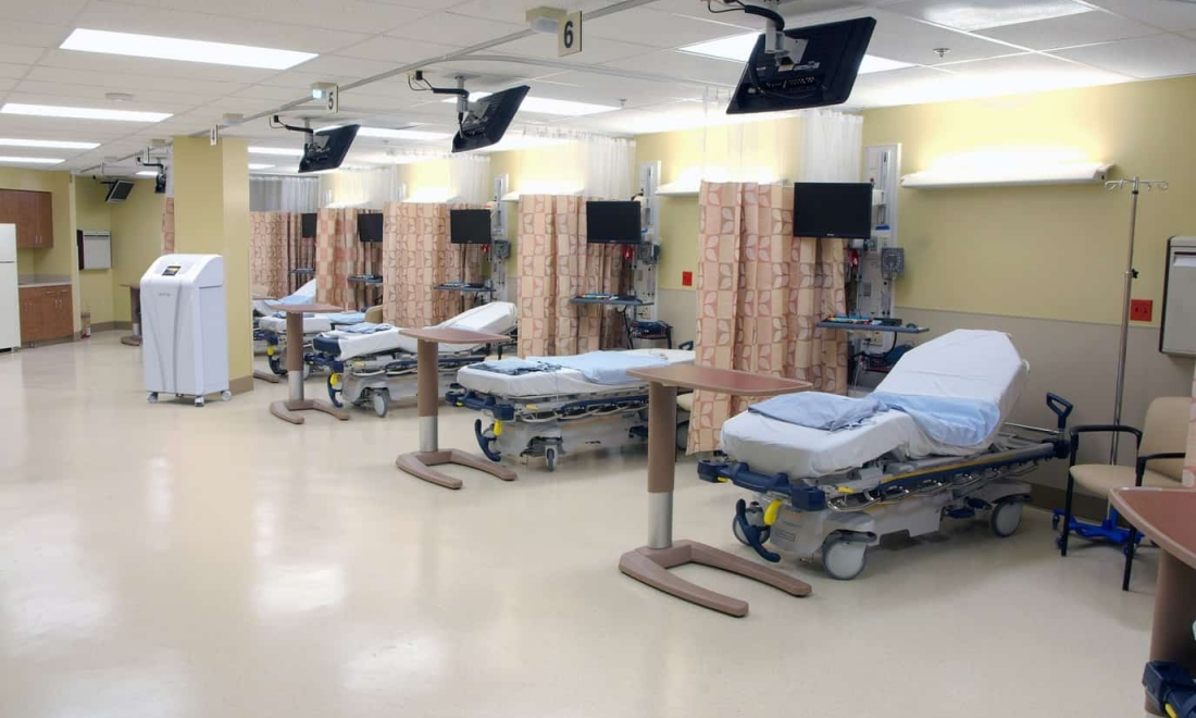 CONTRIBUYENDO A UN ESFUERZO GLOBAL: las soluciones de ATA Medical han demostrado su eficacia contra el coronavirus