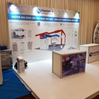 Conferencia cientifica anual 2020, en Vietnam