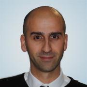 Boris EBRAHIM-ZADEH
