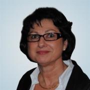 Catherine CABA