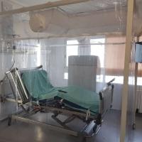 Comment protéger les patients les plus fragiles ?
