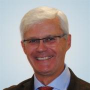 Pascal MISMAQUE
